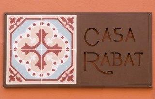 BALDOSA HIDRÁULICA CLA_CB_05 ENTICDESIGNS EN CASA RABAT